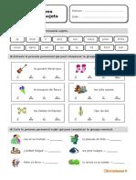 pronoms.pdf
