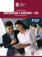 folleto CPA ONLINE 2020