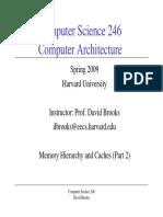 cs246-lecture-cache-part2