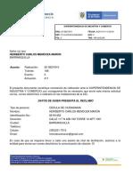 PRESENTACION_20-382109-0.pdf