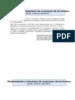 Objeto de aprendizaje (Planeación)