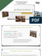 Evolução histórica das Indústrias 13 10 2020.pdf