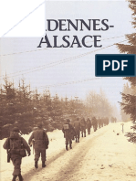 Ardennes-Alsace