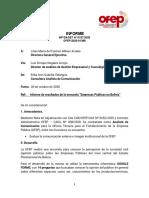 Informe 157 - encuestas externa versión1.docx final.docx