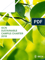 iscn-charter-2018-international-sustainable-campus-network