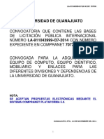 001605123.pdf
