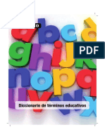 TD380112(02) - Prueba.pdf
