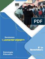 Sesiones-5to-Secundaria-02-06-20.docx