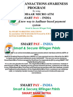 smart pay ppt