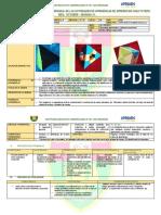 PLANIFICADOR PEDAGÓGICO DE ALEJO SEMANA 31.pdf
