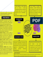 DelaLuzVanessa-Metodología para la elabaración de PGCT