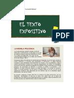 Texto Expositivo 1ro D (1)