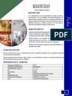 1- BEACH CLEAN Cloro Líquido al 3.25% - copia.pdf