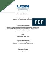 Analisis_y_evaluacion_de_posicionamiento