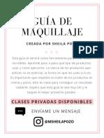 Copia de compartir GUIA DE MAQUILLAJE PROFESIONAL .pdf