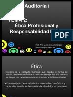 TEMA 2 ETICA PROFESIONAL.pdf
