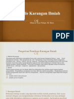 Menulis Karangan Ilmiah (pdf)