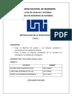 Tarea a y b.pdf