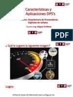 S06.S01-Material_Características y Aplicaciones DPS