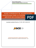 BASES_INTEGRADAS_AS021_20191226_082545_668.pdf