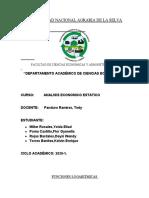 Funciones logaritmicas y Ejercicio 10.4.docx