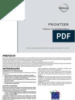 MP__Frontier BR (elet) WEB