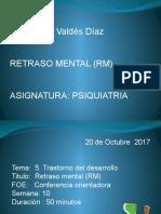 Retraso Mental.pptx