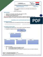 2.0_Historia_3º_curso_23_de_septiembre.1