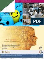 Desarrollo Socio Afectivo- 2 Periodo