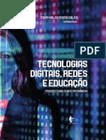 Tecnologias digitais, redes e educacao-RI.pdf
