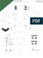 Lufthansa New Livery  A350-900.pdf