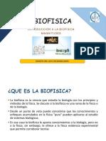 BIOFISICA CLASE 1.pdf
