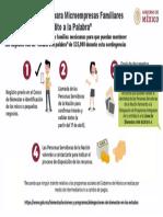 Diagrama_de_Cr_dito_a_la_Palabra_02052020 (2).pdf