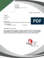 INVOICE 230919.pdf