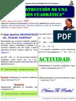 MATEMÁTICA134_-_GRUPO A_-_10-11-2020.pdf