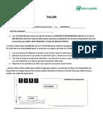7.TALLERES DE REFUERZO ENTRADAS Y SALIDAS (00000002)