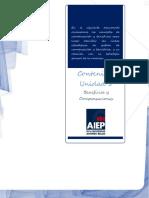 V1_Contenidos_Unidad_1.pdf