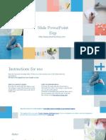 Slide PowerPoint Dep So 22 - TinHocOnline