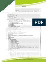 Desenho Técnico de Eletromecanica.pdf