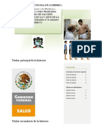 INTERVENCION EDUCATIVA2