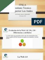 EXPO WEB.pptx