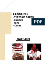 2. LESSON 2( Types of cakes).pdf