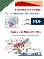 Problemario_U1_CoronelMillan.pdf