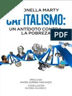 Capitalismo - Antonella Marty.pdf