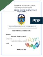 Usuarios internos y externos de los estdos financieros.pdf