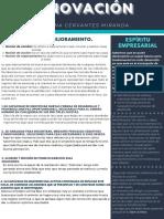 Innovacion Y espiritu empresarial .pdf