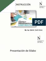 SEMANA 01_EXPEDIENTE TECNICO.pdf