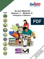 PE-and-Health-12 Q1_M4