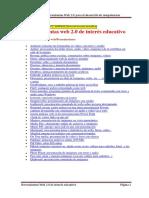02-Herramientas web 2.0 de interés educativo.pdf