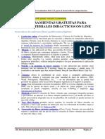 04-150 herramientas gratuitas para crear materiales didácticos online.pdf
